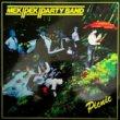 MEK PEK PARTY BAND - PICNIC[genlyd/denmark]'83/12trks.LP with Insert