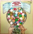 THE CHILDREN OF PRAGUE - OLD-TIME BUBBLE GUM MUSIC[Mercury/US]'70/12trks.LP (ex/ex)