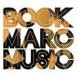 BOOKMARCS - BOOKMARC MUSIC[fly high records]12trks.CD +(限定特典:Label Sampler CD付き)