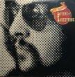 ANDY DESMOND - LIVING ON A SHOESTRING[konk/uk]'75/11trks.LP *edge top tape(vg++/ex)