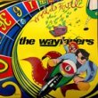 THE WAYFARERS - WORLD'S FARE[lolita/france]'86/12trks.LP w/Insert (ex-/ex+)