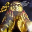 THE MIDAS TOUCH - SAME[decca/us]'6x/11trks.LP *(ex-/ex)