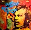 RANDY DENISON - COLLAGE[mega records/us]'70/11trks.LP gatehold slv. *edge wear(vg+/ex-)