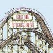 GIORGIO TUMA - MY VOCALESE FUN FAIR[elefant/spa]15trks.LP + DLコード付き