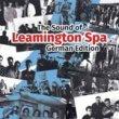 VA - THE SOUND OF LEAMINGTON SPA GERMAN EDITION[firestation/ger]20trks.CD