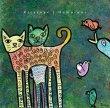 RICAROPE - HUMOROUS[c'est-bon! label]9trks.CD+初回限定特典CDR付