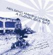 VA - HOLDING HANDS UNDER A CLOUDNESS SKY ~ TVP TRIBUTE VOL.4[beautiful music/can]CD + bonusCD付き