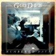 GARY DAVIS - NUMBERED DAYS[ministry resource center/us]'83/10trks.LP *shrink(ex++/ex++)