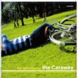 The Caraway - the select of...[*blue-very label*]10trks.LP w/insert限定pt2特典付