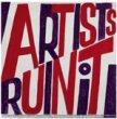 Bob and Roberta Smith - Artists Ruin It [campus/uk]10 inch  1,590 yen