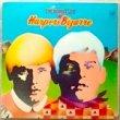 HARPERS BIZARRE-THE SECRET LIFE [warner bros/us]'69/19trks.LP gatehold slv.*ring/ph/wos(vg/ex-)