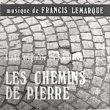 FRANCIS LEMARQUE-B.O.F.