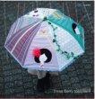 The Selection of Three Berry Icecream [*blue-very label*]LP w/insert +特典pt2付き 3,200円+税
