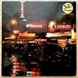 52ND STREET - SCRAPPE TO THE APPPLE[inner city/us]'8x/11trks.LP (vg++/ex-)