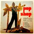 <img class='new_mark_img1' src='https://img.shop-pro.jp/img/new/icons1.gif' style='border:none;display:inline;margin:0px;padding:0px;width:auto;' />NORMA GREEN & THE PIERRE CAVALLI TRIO - POP SHOP[ppk/hol]'66/6trks.7 Inch *stain/tear slv.(vg/vg+)