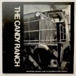 THE CANDY RANCH - SECTION58[tunak and son records]'89/2trks.7 Inch (ex-/ex)