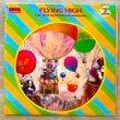 NEW GENERATION SINGERS - FLYING HIGH[Circle of Sound/UK]'71/12trks.LP (vg++/vg++)