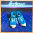 FOOTLOOSE - SAME[mustard/can]'80/9trks.LP (ex+/ex+)