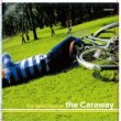 the select of the Caraway [*blue-very label*]10trks.LP w/insert (DLコード付き)slv.裏サイン入り限定15枚のみ
