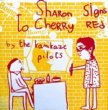 <img class='new_mark_img1' src='https://img.shop-pro.jp/img/new/icons1.gif' style='border:none;display:inline;margin:0px;padding:0px;width:auto;' />THE KAMIKAZE PILOTS - SHARON SINGS TO CHERRY RED[lowther records]'85/2trks.7 Inch (vg++/vg++)