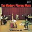 世良譲トリオ・イントロデューシング・笠井紀美子 - The Modern Playing Mate[think!] 2trks.7 Inch