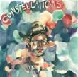 ANTARCTICA TAKES IT! - CONSTELLATIONS (CD)