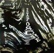 VA - UNDER EXPOSURE[the nuppynaut record company]'87/14trks.LP