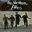 THE NORTHERN PIKES - S/T (LP)