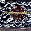 THE BOO RADLEYS - KALEIDOSCOPE (12
