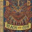 BID - REACH FOR YOUR GUN (12