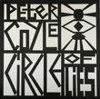"PETER COYLE - CIRCLE OF LIES E.P. (12"")"