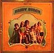 BRADY BUNCH - MEET THE...[paramount/us]'72/12trks.LP  *cut/slight wear(vg+/vg++)