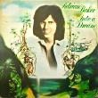 ADRIAN BAKER - INTO A DREAM[Magnet]'75/12trks.LP with Insert