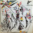 INTIMATE FAGS - NEIGHBOR GIRL[orchard record]'03/2trks.7 Inch w/インサート付き