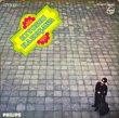 長谷川きよし - 一人ぼっちの歌[日本ビクター]'6x/12trks.gatehold slv.LP