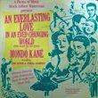 MONDO KANE - AN EVERLASTING LOVE IN AN EVER-CHAINGING WORLD[lisson]'86/3trks.12 Inch