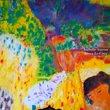 ISABELLE ANTENA - JOUEZ LE CINQ[les disques du crepuscule/bel]'89/10trks.LP