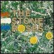 THE STONE ROSES - SAME[silverstone/Jpn]'89/11trks.CD