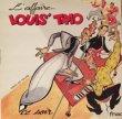 L'AFFAIRE LOUIS' TRIO - CE SOIR[fnac/france]'86/2trks.12 Inch