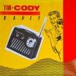 TIM CODY - DAVEY[towerbell]'86/2trks.7 Inch