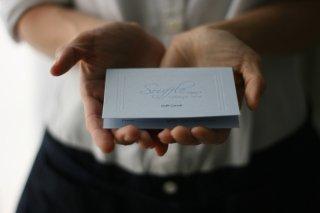 ギフトカード10000円