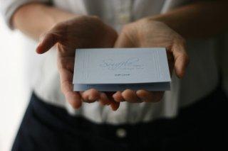 ギフトカード15000円