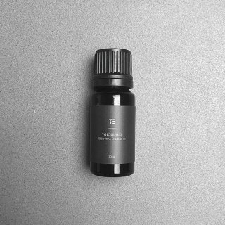Essential Oil Blend Wholeness|ブレンド精油 Wholeness