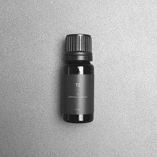 Essential Oil Blend II|ブレンド精油 II