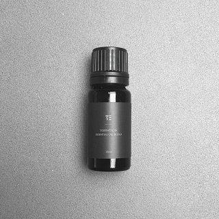 Essential Oil Blend Vibration|ブレンド精油 Vibration