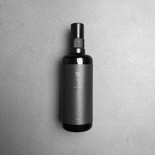 Aura Spray II 100ml|オーラスプレー II