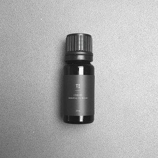 Essential Oil Blend Create ブレンド精油 Create