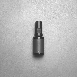 Aura Spray Unbound 20ml オーラスプレー Unbound