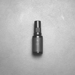 Aura Spray Self-love 20ml|オーラスプレー Self-love