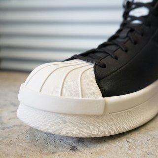 adidas by Rick Owens (RO MASTODON PRO MODEL II)